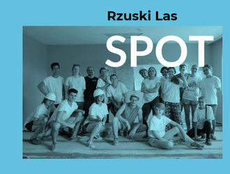 SPOT – Survival Budowlany 2020. Warsztaty studenckie