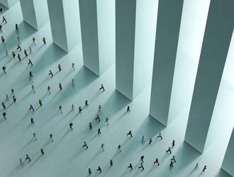 Programy dla architektów. Przegląd najnowszych programów i aplikacji architektonicznych 2020