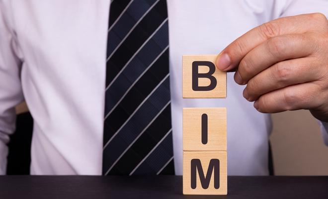 Metodyka BIM: krok po kroku