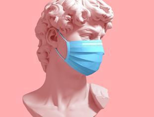 OKK! Design – branża wnętrzarska w dobie pandemii. Webinar