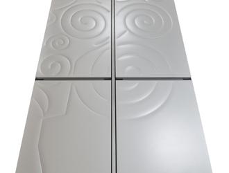 ArtMe OTRZYMAŁ Red Dot Product Design Award 2010