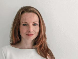 Płaszczyzna porozumienia: rozmowa z Martą Sękulską-Wrońską