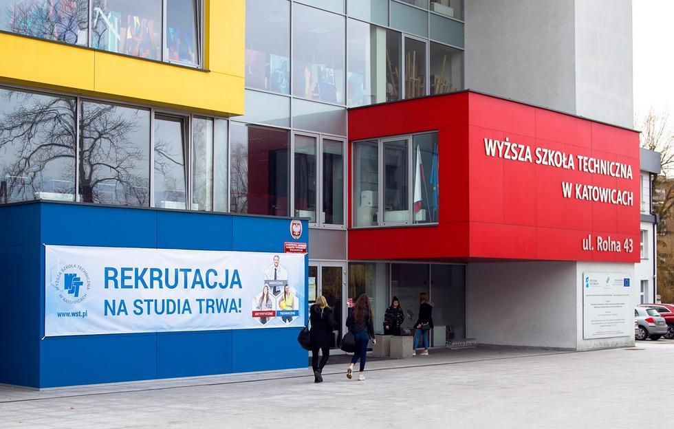 Architektura: studia w Polsce. Jak wyglądają, jak się dostać, gdzie najlepiej studiować architekturę
