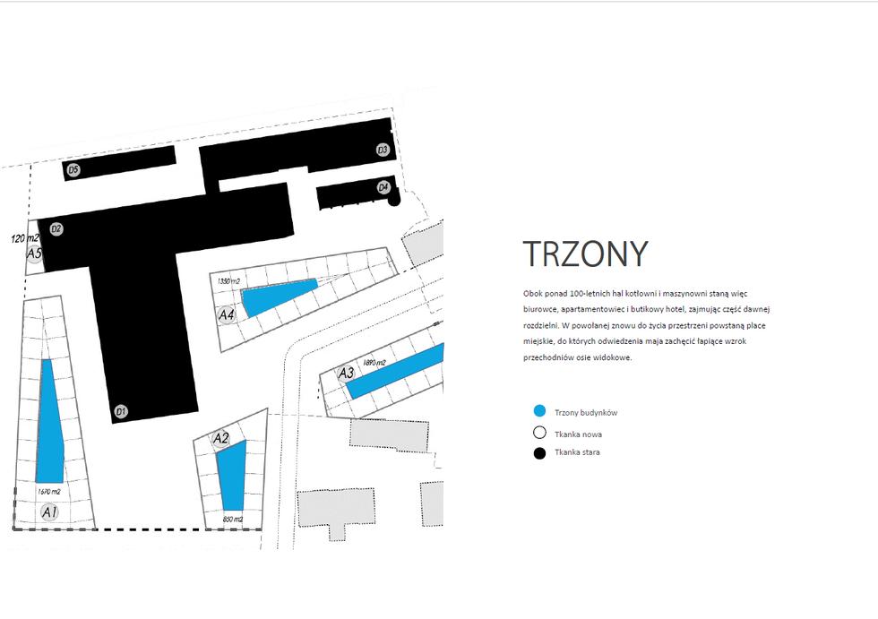 Elektrownia Powiśle: architektura i miasto według APA Wojciechowski Architekci