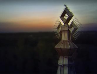 Niemczyk – ostatni buntownik architektury: film Marcina Zasady i Marcina Nowaka