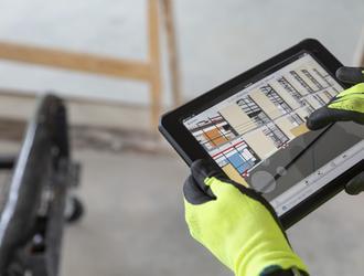 BIM – trendy i technologie. Rozwiązania Autodesk.