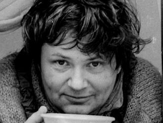 Spotkane poświęcone architektce Teresie Chmurze-Pełech
