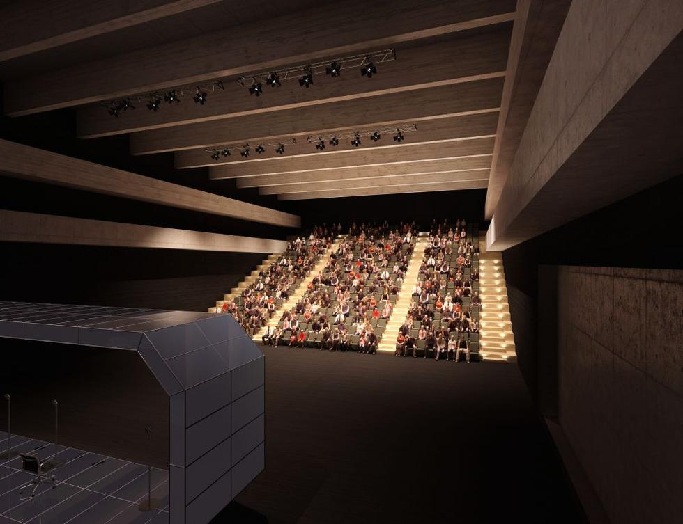fotka z /zdjecia/CAM_33_TheatreInterior_OUT_01.jpg