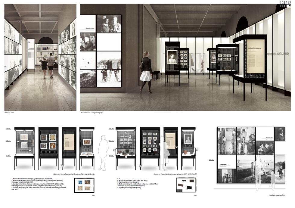 MuFo: wystawa w Muzeum Fotografii. Wyniki konkursu