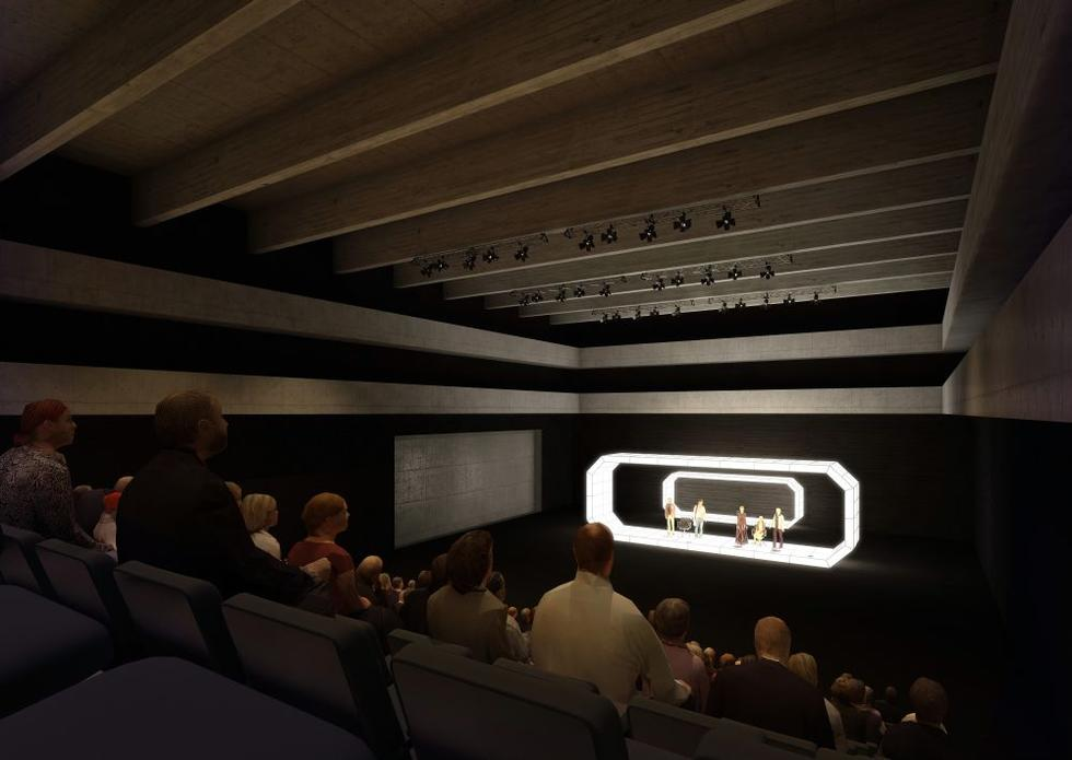 fotka z /zdjecia/CAM_33_TheatreInterior_Stage_01.jpg