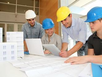 Renesans etosu inżyniera: webinar PM Academy