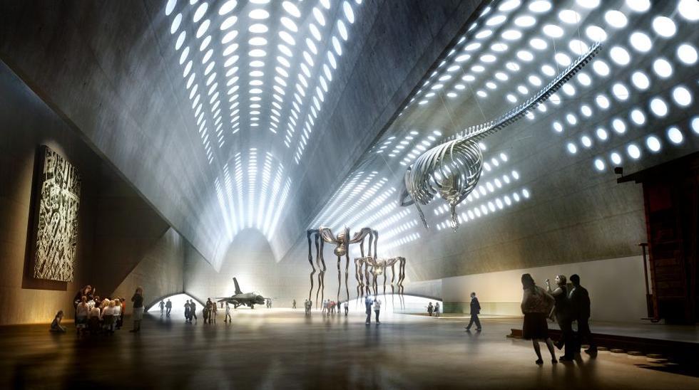 fotka z /zdjecia/MOMA_Exhibition_v3_.jpg