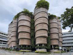 Architektura i powietrze