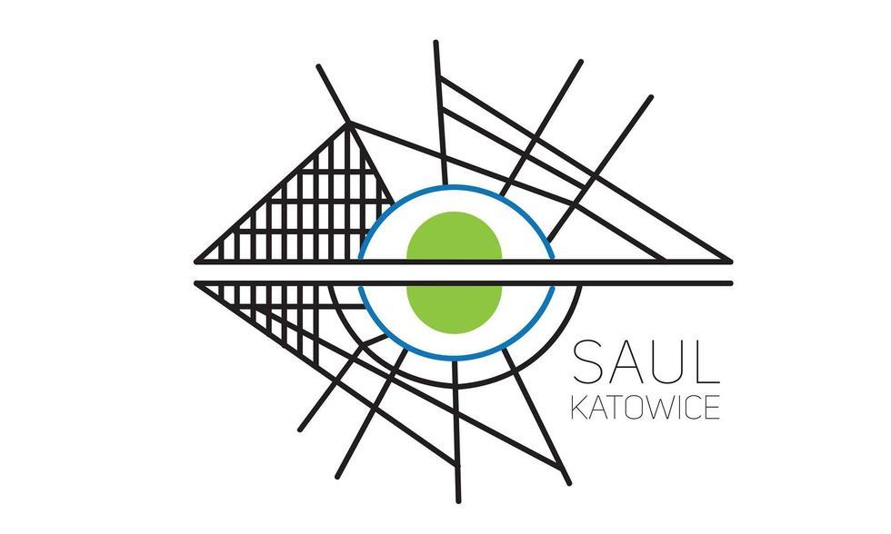Senses in Architecture, Urban Landscaping and Design – SAUL 2020: międzynarodowa konferencja