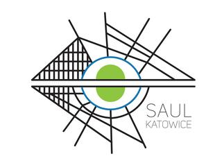 Senses in Architecture, Urban Landscaping and Design – SAUL 2020: konferencja