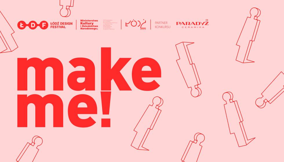 Łódź Design Festival 2020. Czas na PROGRES!