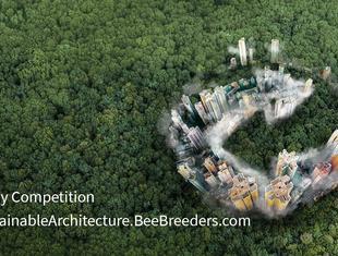 Ekologia, architektura i literatura. Zgłoszenia