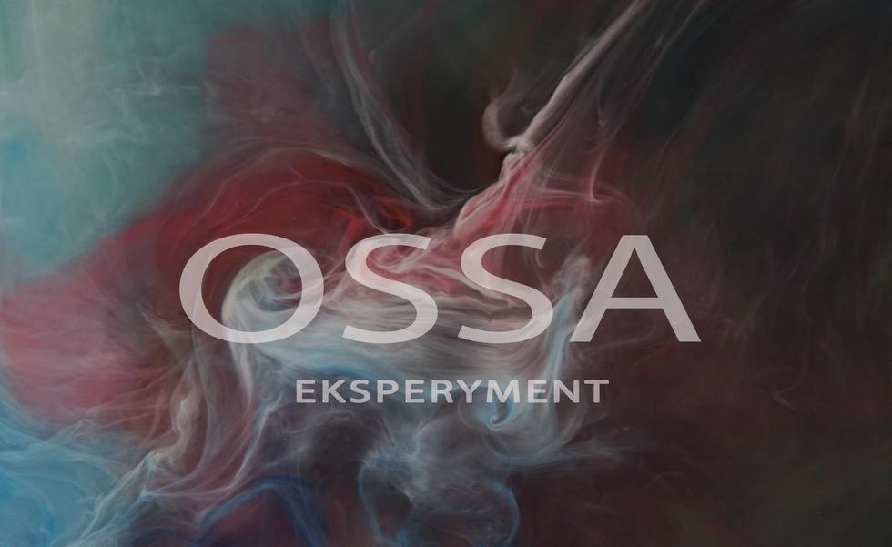 OSSA 2020: eksperyment w Krakowie