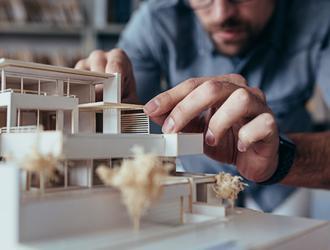 ForMA 2020: II Forum Młodych Architektów
