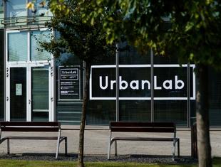 UrbanLab Gdynia szuka pomysłów na miasto!