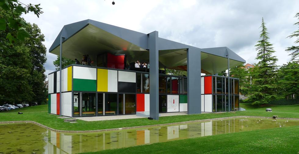 Ryszard Nakonieczny o trzech wyjątkowych promotorkach architektury