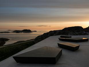 Landscape Architecture as a common ground: najpiękniejsze projekty krajobrazowe w Europie