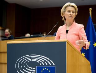 Nowy Bauhaus: odpowiedź UE na kryzys klimatyczny