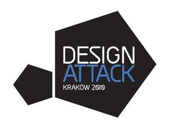 Design Attack dla zainteresowanych projektowaniem zrównoważonym, nowymi technologiami i architekturą