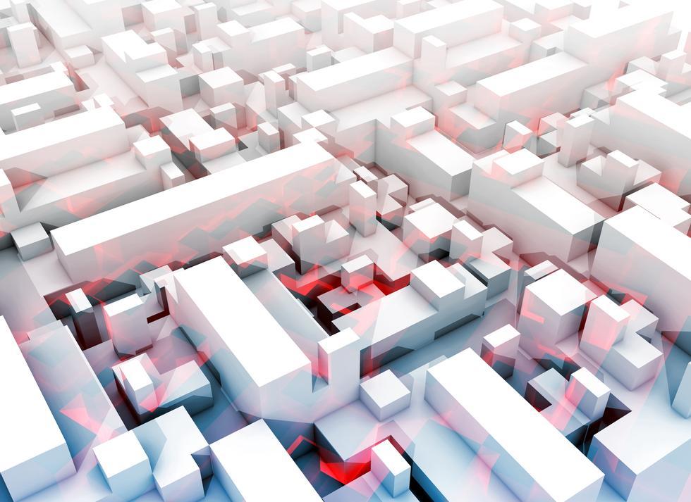 BIM DAYS 2020: konferencja Autodesk. Cyfrowa Budowa 4.0