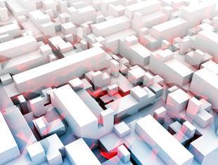 BIM DAYS 2020: podsumowanie konferencji Autodesk