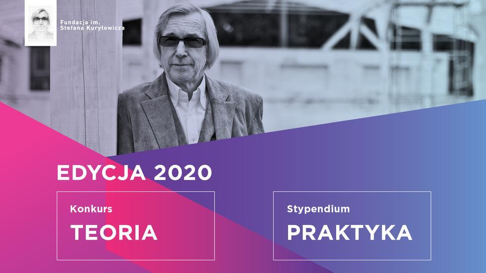 Finał konkursów Fundacji im. Stefana Kuryłowicza
