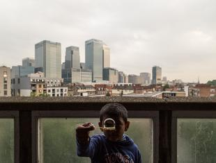 MIASTOmovie 2020: Wielkie Plany! Startuje festiwal filmów o architekturze i mieście