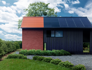 Architektura przyszłości – domy bez kompromisów