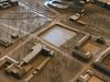 Konkurs SARP Furmańska: nowa siedziba nauk społecznych na Powiślu