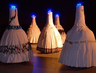 MEDIATIONS BIENNALE. Poznań 11.09–30.10.2010