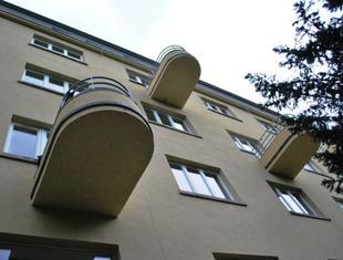 """Europejskie Centrum Zdrowia """"Otwock"""" w zabytkowym otoczeniu"""