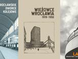 Kultowe publikacje Muzeum Architektury do pobrania za darmo!