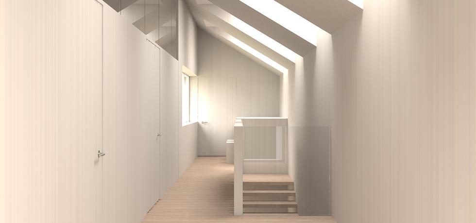 Analiza natężenia światła dziennego: jak wykonać analizę natężenia oświetlenia dziennego