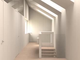 Analiza natężenia światła dziennego: jak wykonać analizę natężenia naturalnego oświetlenia we wnętrzu