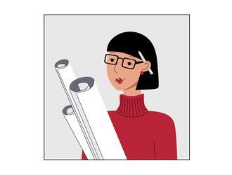 """Jak opublikować swój projekt na stronie """"Architektury-murator""""?"""