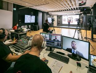 Gala finałowa IX edycji konkursu ŻYCIE W ARCHITEKTURZE: zobacz film!