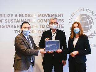 APA Wojciechowski dołącza do United Nations Global Compact!
