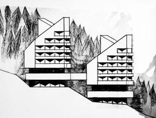 Zbiory Muzeum Architektury we Wrocławiu dostępne on-line!