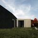 Dom Przyszłości. Najlepszy projekt SunRoof 2020: wyniki międzynarodowego konkursu