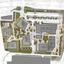 Nowy wieżowiec w Gdyni: Grupa 5 Architekci wygrywa międzynarodowy konkurs