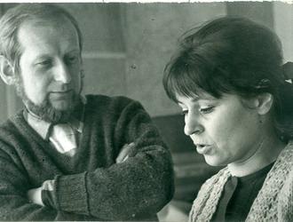 Portrety filmowe architektów Górnego Śląska