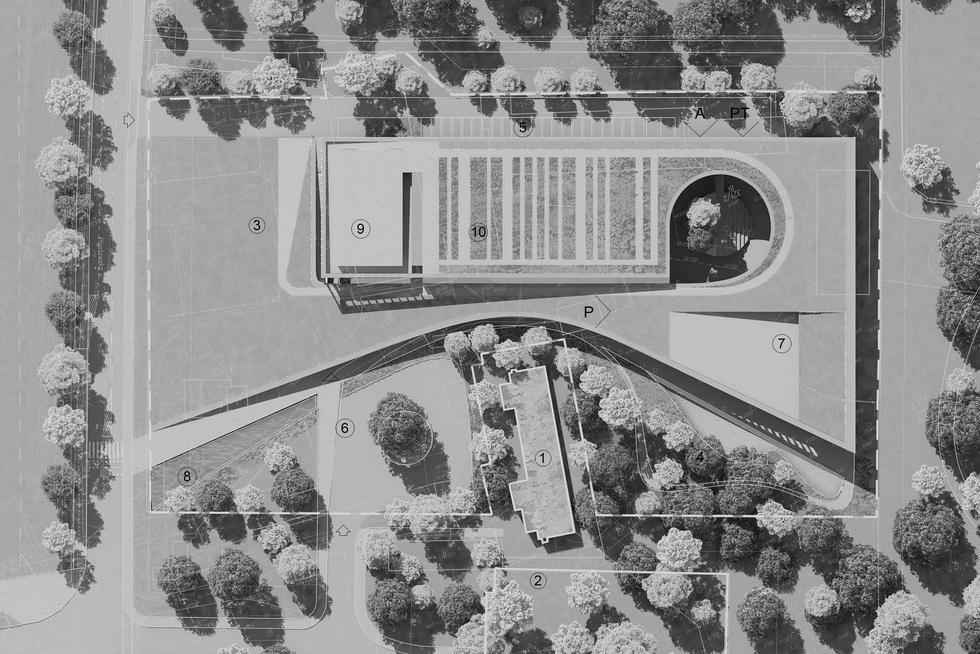 Krakowskie Centrum Muzyki: wyniki nowego konkursu na projekt głównego obiektu koncertowego Krakowa