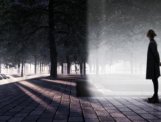 Konkurs na projekt cmentarza wojskowego na Westerplatte rozstrzygnięty