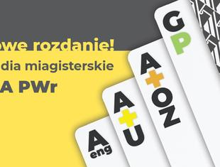 Nowa oferta programowa na Wydziale Architektury Politechniki Wrocławskiej