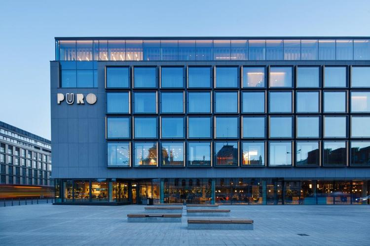 Nagroda Architektoniczna Województwa Wielkopolskiego: laureaci NAWW 2020